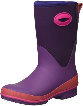 Western Chief Cold Rated Neoprene Memory Foam Snow Boot