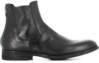 Pantanetti Ankle Boot \