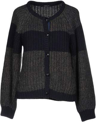Scotch & Soda Cardigans