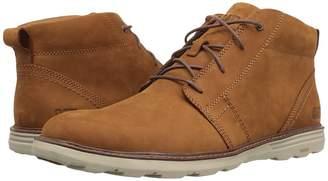 Caterpillar Casual Trey Men's Boots