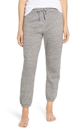 436d66d0d3 UGG Gray Women s Athletic Pants - ShopStyle