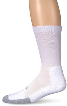 Thorlo Men's Tennis Crew Sock