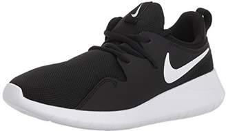 Nike Boys Tessen (GS) Running Shoe