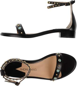 Racine Carree Sandals - Item 11489447UI