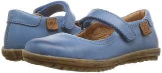 Naturino Baia SS18 Girl's Shoes