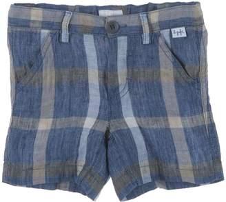 Il Gufo Casual pants - Item 36829667UW