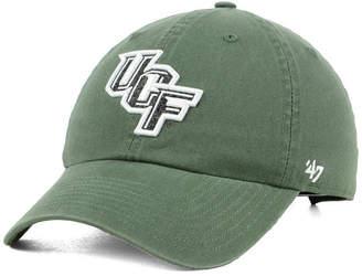 '47 Women's University of Central Florida Knights Glitta Clean Up Cap