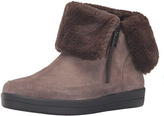 Easy Spirit Women's Collington Boot $56.26 thestylecure.com