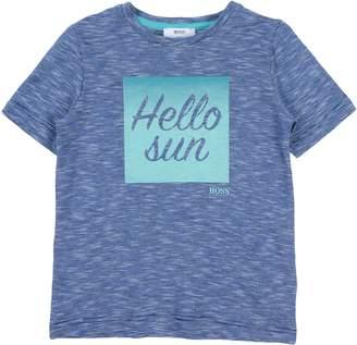 BOSS T-shirts - Item 12166399AD