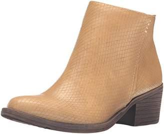 Volatile Women's Raylan Ankle Bootie