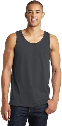 District Young Men's The Concert Tank__