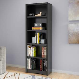Darby Home Co Emmett Standard Bookcase Darby Home Co