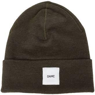 Oamc Hat Hat Men