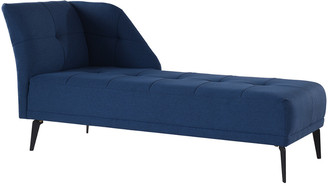 Wilson Sandy Home Bexley Chaise