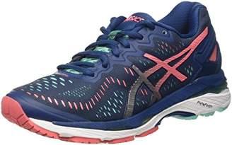 Asics Gel-Kayano 23, Women's Running Shoes,(35.5 EU)