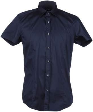 Antony Morato Short sleeve shirts