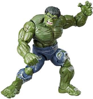 Marvel Legends Thor Ragnarok 14.5-inch Hulk Figure