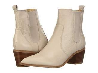 Franco Sarto Sienne Women's Boots