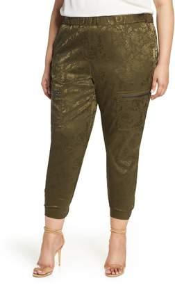 c1f190a26c8 Rachel Roy Plus Size Pants - ShopStyle