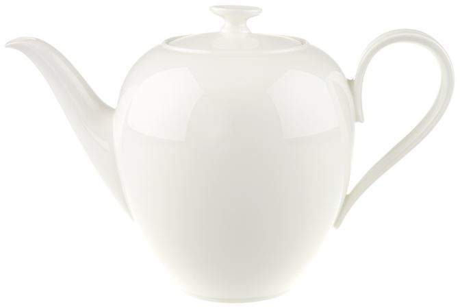 Anmut 6-Person Coffeepot 1.5L