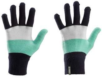 Alta Lightweight Gloves