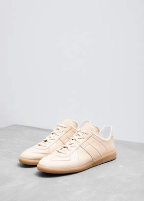 Maison Margiela Soft Replica Trainers