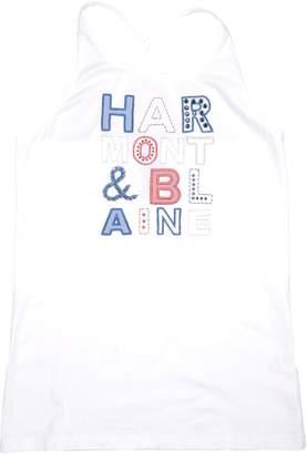 Harmont & Blaine T-shirts - Item 37993255WU