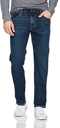 Joe's Jeans Men's Kinetic Savile Row Fit Jeans