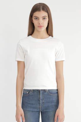 Jill Stuart (ジル スチュアート) - ジルスチュアート ローサTシャツ