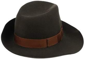 GI'N'GI 帽子
