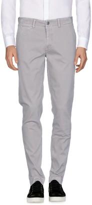 Aeronautica Militare Casual pants - Item 13205156RH