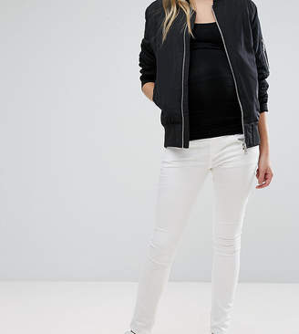 Isabella Oliver Zadie Stretch Skinny Jean