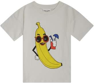 Mini Rodini Banana T-Shirt