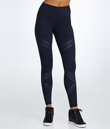 Under Armour Mirror Luminous Leggings