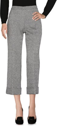 A.N.A S JOURDEN Casual pants