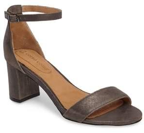 Corso Como Caress Sandal