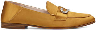 Nine West Worktime Loafers