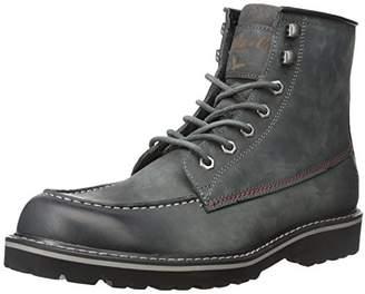 Hawke & Co Men's Harrison Work Boot