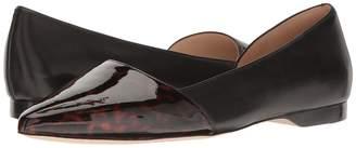 Cole Haan Amalia Skimmer Women's Flat Shoes