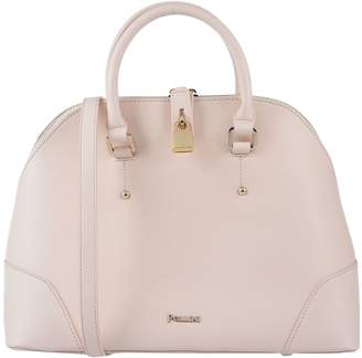 Pollini Handbags - Item 45429475BB