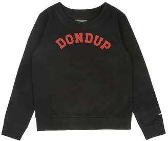 Dondup (ドンダップ) - DONDUP DKING スウェットシャツ