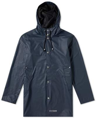 Stutterheim Stockholm Lightweight Raincoat