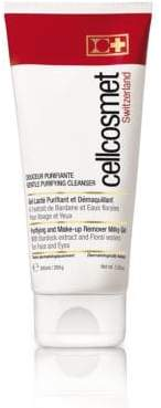 Cellcosmet Switzerland Gentle Purifying Cleanser/7.25 oz.