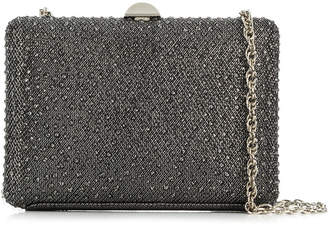 Rodo embellished clutch bag