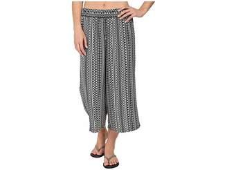 Prana Kiran Culotte Women's Casual Pants