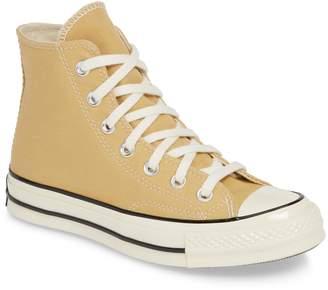 ea2b6b8d3fc Converse Chuck Taylor(R) All Star(R) 70 High Top Sneaker