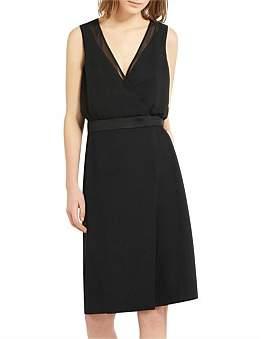 Marella Bravo Dress