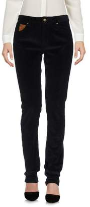American Retro Casual trouser