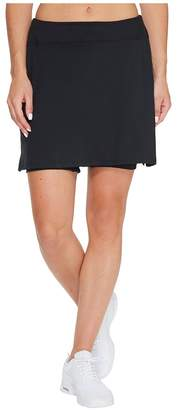 SkirtSports Skirt Sports Cruiser Bike Girl Skirt Women's Skirt
