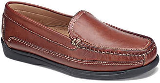 Dockers Catalina Moc-Toe Loafers Men Shoes